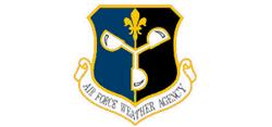 airforceweather