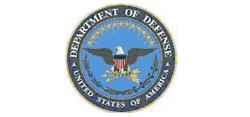 departmentdefense