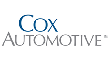 cox-automotive
