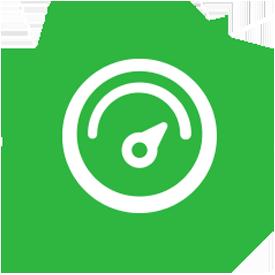 enterpriseH-icon