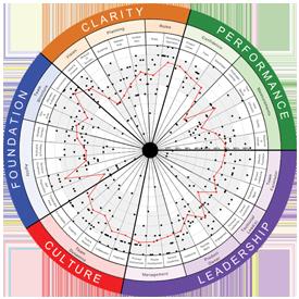visualize-team-radar