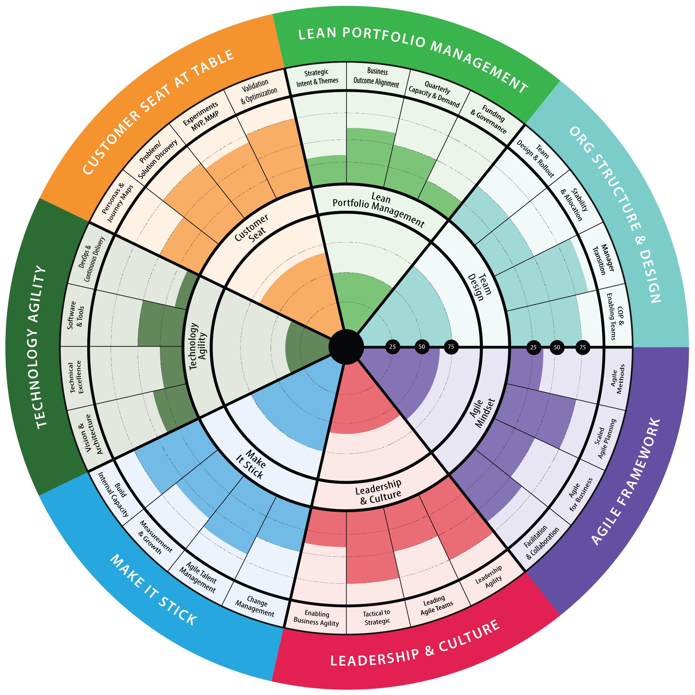 business-agility-health-radar