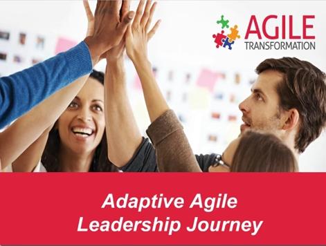 Leadership & Culture Video